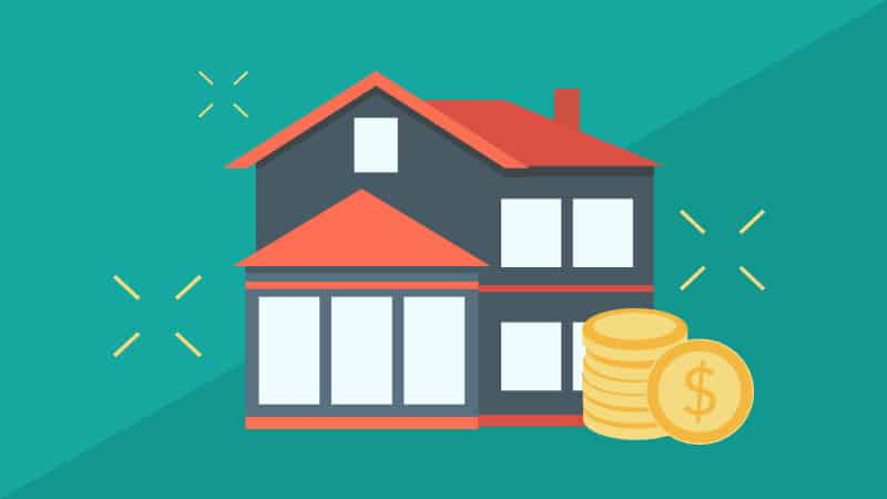 How to Get Financing for Investment in Real Estate and Jumpstart Your Professional Career