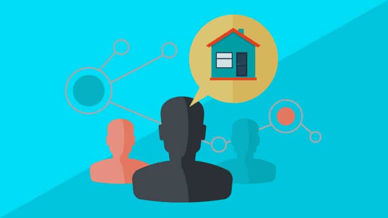Buying an Investment House in NY