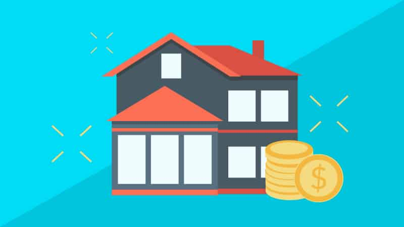 Wholesaling real estate in NJ can be worth the investment